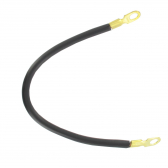 2400441 2400441 CABLE BATERIA (FR1941)