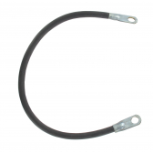 2400442 2400442 CABLE BATERIA (FR1942)