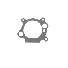 5401281 5401281 JUNTA (PS485023)