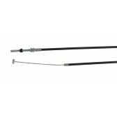 6300022 6300022 CABLE EMBRAGUE ISEKI 2500-003-10 (X6300022)
