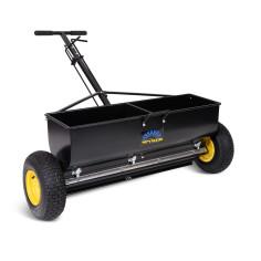 XSPP7012010 XSPP7012010 Esparcidor manual SPYKER P70-12010