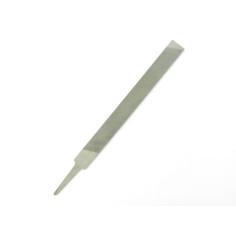 Lima plana OZAKI 15x2,3 mm