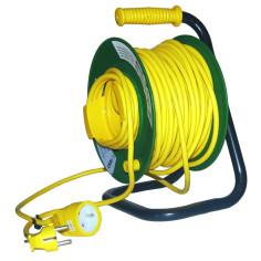Rollo de cable 25M - 3G150