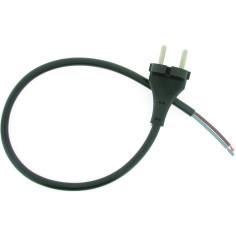 Cable eléctrico PVC 250 V