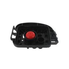4101240 Base filtro de aire para B&S 4109776