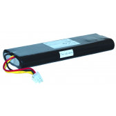 Batería 18 V-3,0 Ah