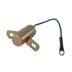 Condensador para las series BERNARD 110 y 112
