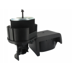 4109932 Base y tapa filtro de aire para HONDA