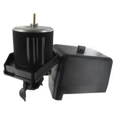 4109933 Base y tapa filtro de aire para HONDA