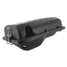 4109935 Base y tapa filtro de aire para HONDA