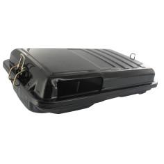 4109936 Base y tapa filtro de aire para HONDA