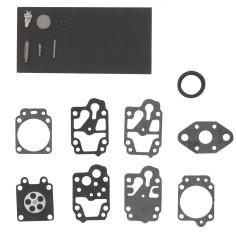 Kit reparación carburador WALBRO K20-WYL