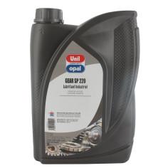 8109662 Aceite hidráulico ISO220