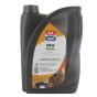 Aceite hidráulico ISO 68 -L-HM