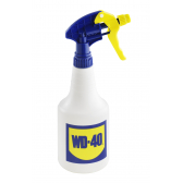 Spray multifinción WD40