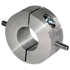 9100484 9100484 Adaptador protector de cuchilla para tubo 30 mm