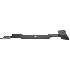 Cuchilla cortacésped adaptable izquierda ALKO 521208