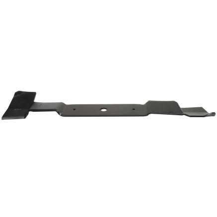 Cuchilla cortacésped adaptable derecha ALKO 521207