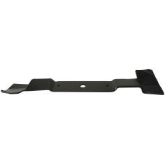 Cuchilla cortacésped adaptable izquierda ALKO 461742