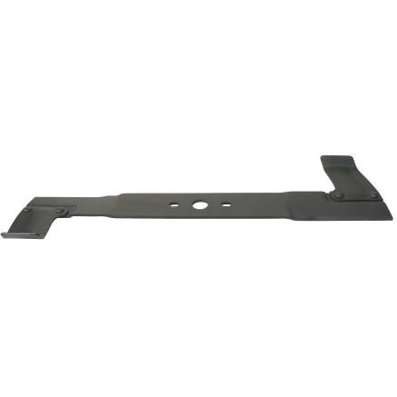 Cuchilla cortacésped adaptable AL-KO 470831 ALK 470831