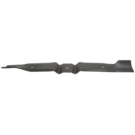 Cuchilla cortacésped adaptable AYP 180417 AYP 180417