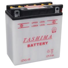 12N54B Batería 12 V-5,0 Ah