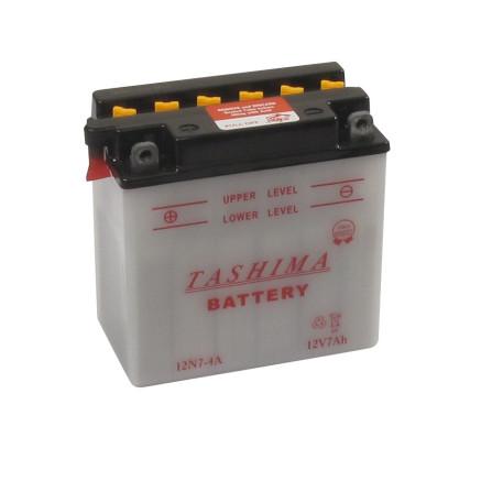 Batería 12 V-7,0 Ah