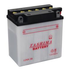 Batería 12 V-9,0 Ah