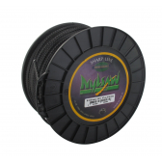 Hilo de nailon 3,50 mm bobina 97 m SPEED GROUP Nylsaw dentado