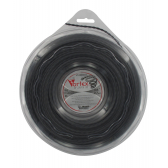 Hilo de nailon 1512396 Blister 56 m 2,70 mm Trenzado VORTEX
