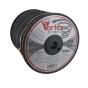Hilo de nailon 2,40 mm bobina 208 m DESERT Vortex trenzado