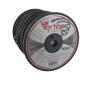 Hilo de nailon 1512402 Bobina 131 m 3,00 mm Trenzado VORTEX