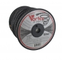 Hilo de nailon 3,00 mm bobina 131 m DESERT Vortex trenzado