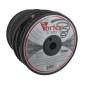 Hilo de nailon 3,30 mm bobina 110 m DESERT Vortex trenzado
