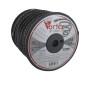 Hilo de nailon 3,90 mm bobina 76 m DESERT Vortex trenzado