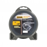 Hilo de nailon 1512713 Blister 44 m 2,40 mm Trenzado OZAKI POWER SILENT