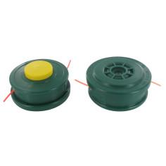 1600912 Cabezal semi-automático universal Tap&Go 115 mm