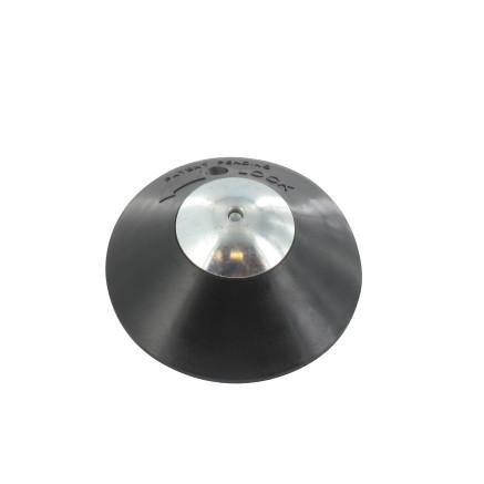 Disco plástico-metálico para cabezal de 2 hilos SPEED MATIC
