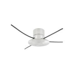 Cabezal universal multicorte de aluminio
