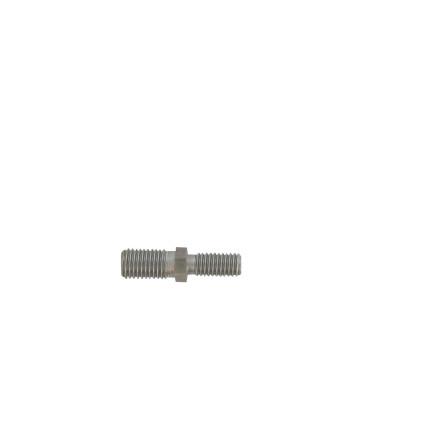 ADAPTADOR MACHO/MACHO 10X1,25 - 8X1,25 IZQUIERDO (F357)