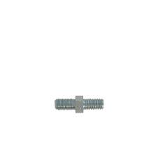 ADAPTADOR MACHO/MACHO 10X1,25 - 10X1,50 IZQUIERDO (F494)