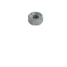 ADAPTADOR HEMBRA 12X1.50 IZQUIERDO (FT70010)