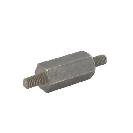 ADAPTADOR 8X125 MACHO (FA102201) --PL