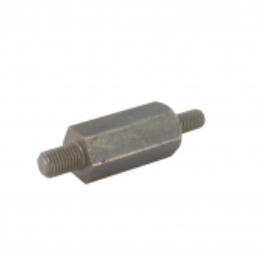 ADAPTADOR 10X125 MACHO (FA102202) --PL