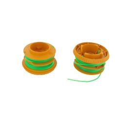 Bobina de nailon para GUTBROD-MTD