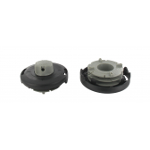 ARO + CARRETE PARA EASYLOAD 109MM