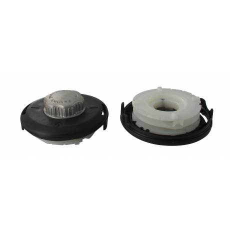 ARO + CARRETE PARA EASYLOAD 130MM