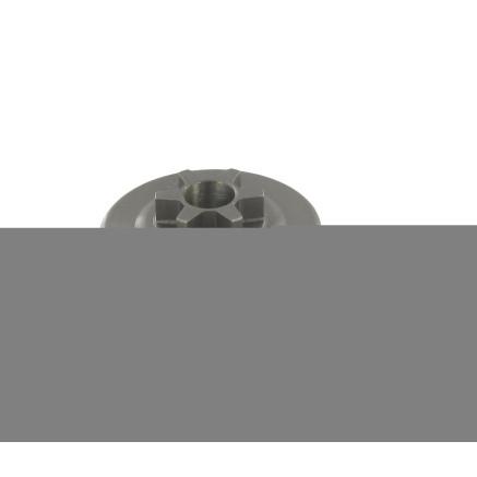 PIÑON MOTOSIERRA (X1708290)