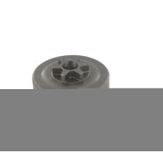PIÑON MOTOSIERRA (X1708303)