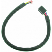 CABLE ELECTRICO STANDARD